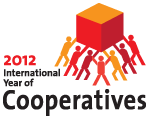 UN International Year of Cooperatives