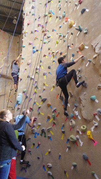 climbing0